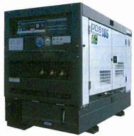 PDS185SC-7C5